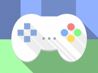 Black Friday: migliori offerte Console e Videogiochi