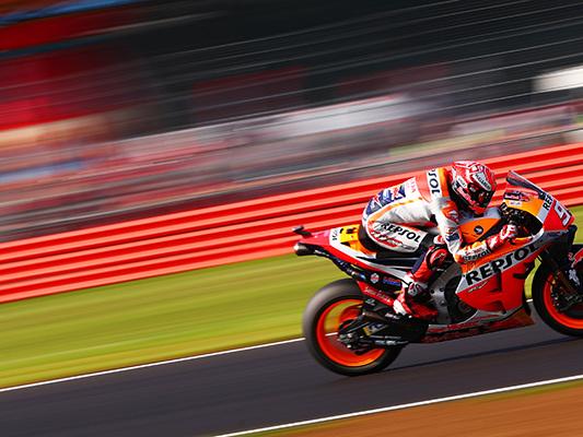MotoGP: come vedere il Gran Premio del Giappone in tv e in streaming