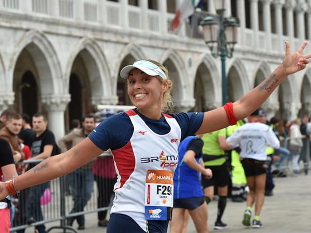 Maratona di Venezia, record di iscritti per la 10k: al via 6mila atleti