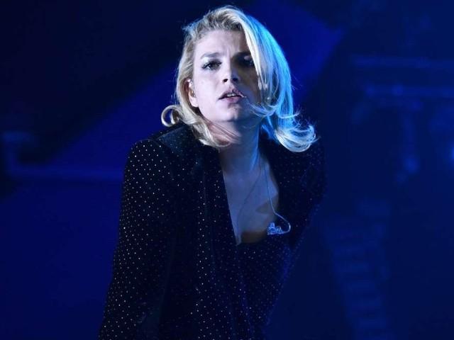 Audio e testo di Stupida Allegria di Emma, il nuovo singolo da Fortuna