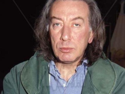 Morto Alfredo Cerruti, fondatore degli Squallor