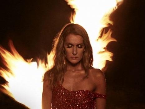 A luglio 2020 il primo concerto di Celine Dion in Italia dopo 10 anni: biglietti in prevendita