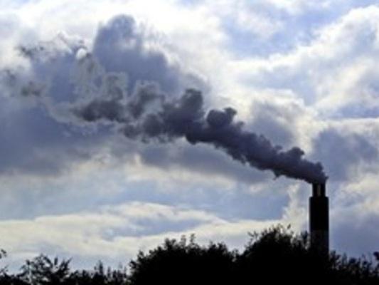 Per l'Italia un margine di 3,8 miliardi di tonnellate diCO2per stare entro l'obiettivo di 1,5 gradi
