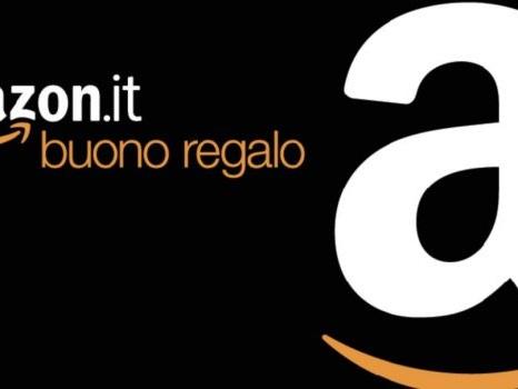 Buono sconto Amazon di 5 euro: basta ascoltare Amazon Music