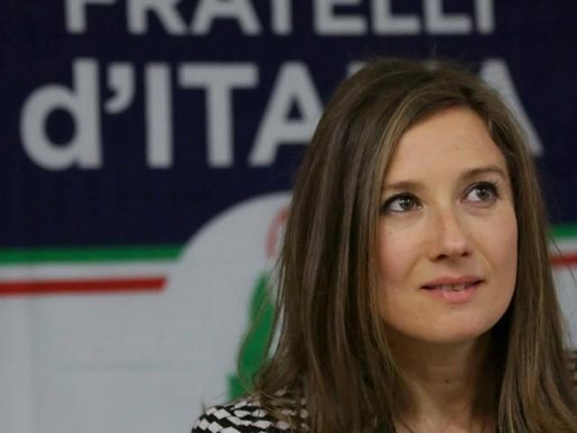 """Decreto sisma, Leonardi (FdI): """"Ennesima occasione persa"""""""