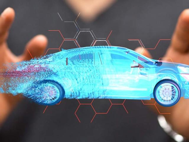 Assicurazione auto: aumentano incidenti e veicoli non assicurati