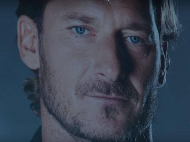 Cos'è Celebrity Hunted, il reality di Amazon con Fedez e Francesco Totti