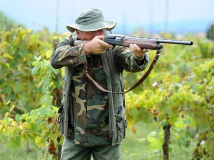 Tragedia a Bardineto: fungaiolo dianese ucciso da una fucilata durante una battuta di caccia