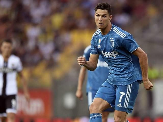 Probabili formazioni Juventus Lokomotiv Mosca/ Diretta tv: si rivede Danilo?