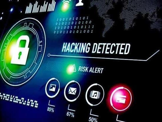 Programmatore vittima di ransomware viola il server degli hacker