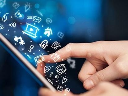 Dove scaricare app per iPhone, Android e Windows Phone