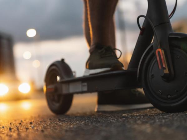 Bonus mobilità, al via la fase due. Rimborsi per gli esclusi dal click day del 3 novembre