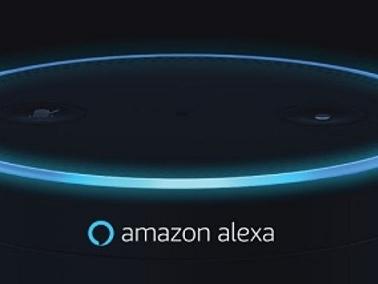Amazon Alexa: nuove API migliorano la comunicazione con la domotica