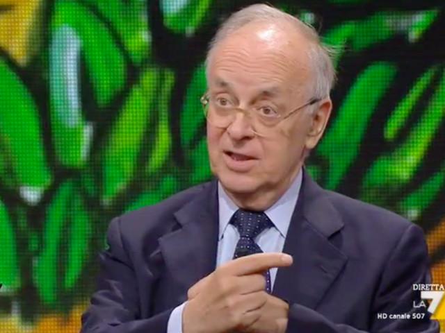Davigo ha raccontato di aver ricevuto a Milano i verbali segreti di Amara