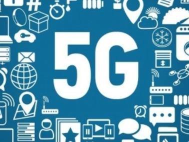 Infrastrutture 5G: Samsung punta al 20% delle quote di mercato entro il 2022