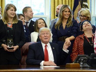 """Russiagate, indagato alto funzionario della Casa Bianca: """"Forse genero di Trump"""""""