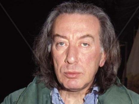 Lutto nel mondo dello spettacolo: è morto Alfredo Cerruti, fondò gli Squallor