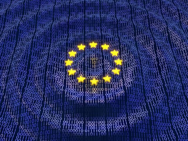 Startup e PMI Innovative: il fondo UE EIC Pilot
