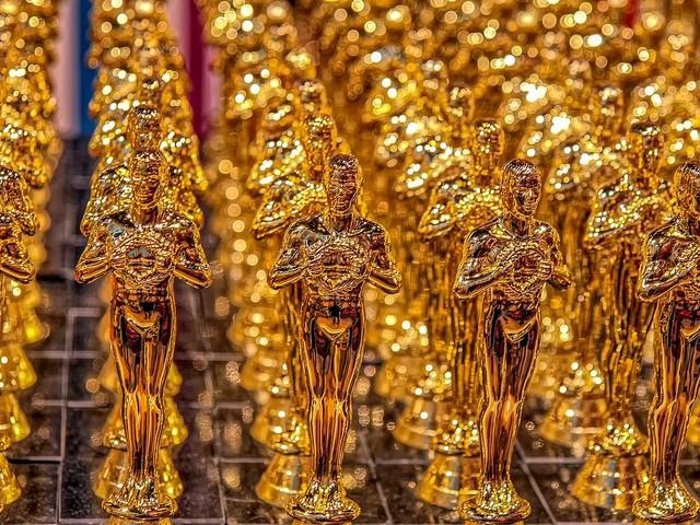 """Il """"Notturno"""" di Rosi corre per l'Oscar dei film (ma è un documentario)"""