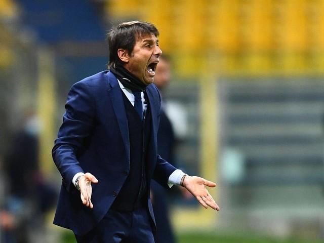 Nemmeno partito con la squadra | Salta Juventus-Inter