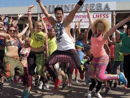 """Centri fitness in Italia e prospettive post pandemia: a RiminiWellness """"focus"""" ANIF"""