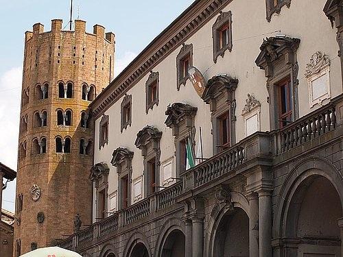 Fondazione Cassa Risparmio Orvieto, Mario Mari nuovo presidente