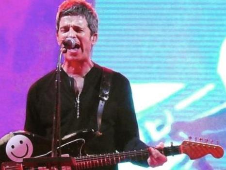 This Is The Place dei Noel Gallagher's High Flying Birds è il nuovo singolo in attesa del nuovo EP (video, testo e traduzione)