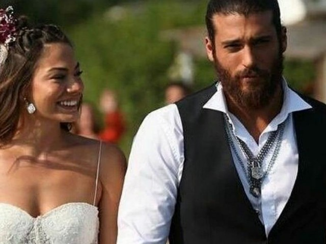 DayDreamer, anticipazioni turche: Divit propone a Aydin di diventare sua moglie
