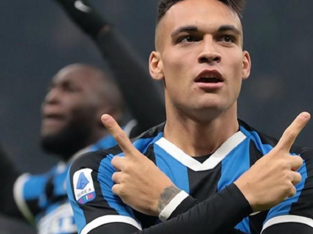 Crotone-Inter, probabili formazioni: Simy-Messias sfidano la 'Lu-La', out Vidal e Kolarov