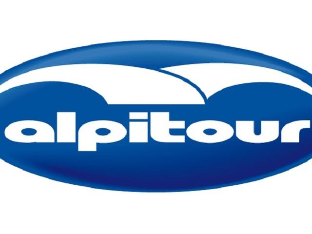 Alpitour riceve il premio come 'Tour Operator Migliore in Italia'