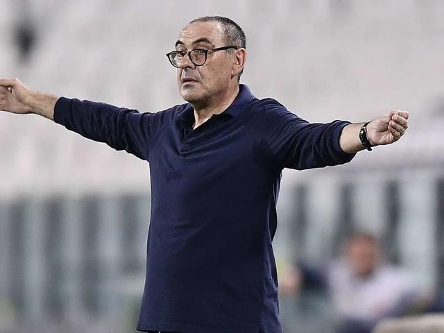 Video/ Juventus Lazio (2-1) gol e highlights: CR7 aggancia Immobile (Serie A)