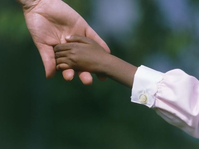 I bambini adottati, vittime designate dei bulli