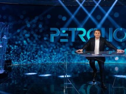 Duilio Giammaria: Petrolio è una start up, ricominciamo dalla prima serata di Rai2, senza paura