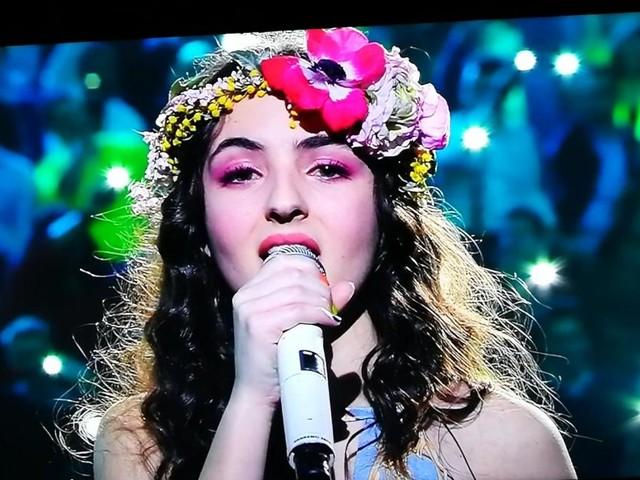 Sanremo Young, resoconto finalissima: Tecla conquista il titolo per una manciata di voti