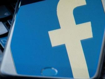 Facebook istituisce una Corte Suprema per decidere sulla libertà d'espressione