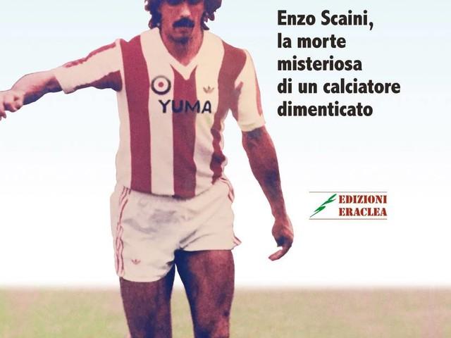 """""""Non ero Paolo Rossi"""", la storia di Enzo Scaini"""