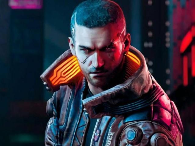 Cyberpunk 2077: tutte le novità su gameplay ed elementi GDR nel video Q&A ufficiale