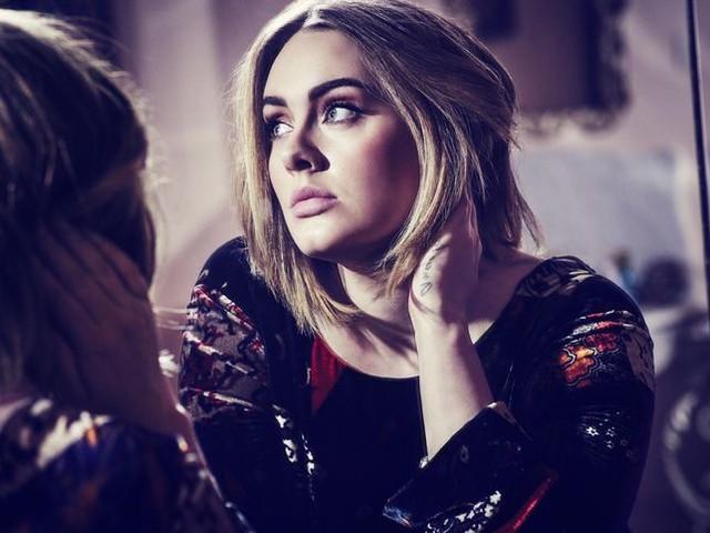 Adele batte tutti: è suo il disco più venduto nel Regno Unito dal 2000 ad oggi. La classifica