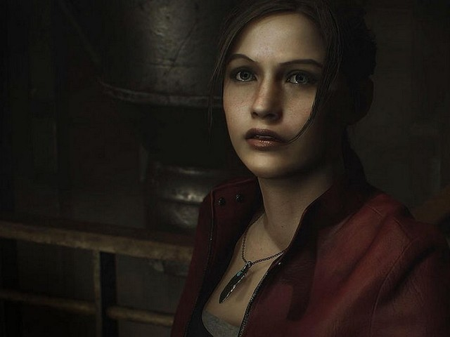 The Last of Us e Resident Evil 2 si incontrano in una fantastica mod