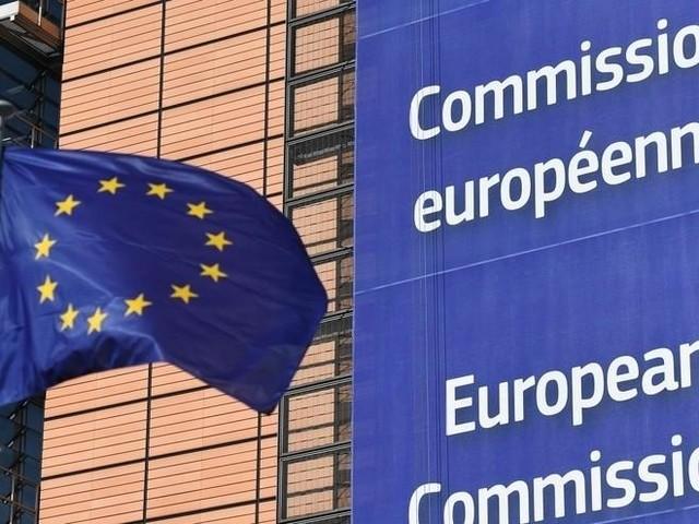 UE vs ITALIA/ La partita con Bruxelles decide il voto anticipato