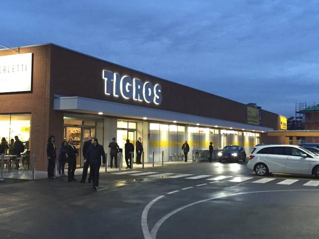 Chiarimenti in casa Tigros: l'ad Orrigoni non è tra gli indagati dalla Procura di Milano