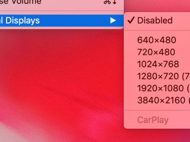 Il simulatore di iOS 12.1 fornisce un altro possibile indizio di iPad Pro con USB-C