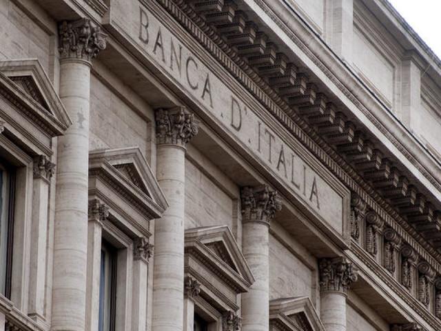 85 mila domande per 30 posti da vice-assistente a Bankitalia