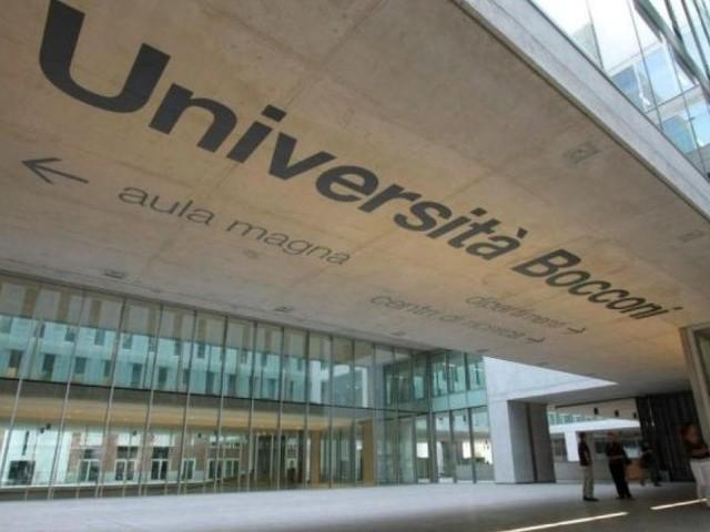 Università, un investimento per la vita: quanto può costare una laurea?