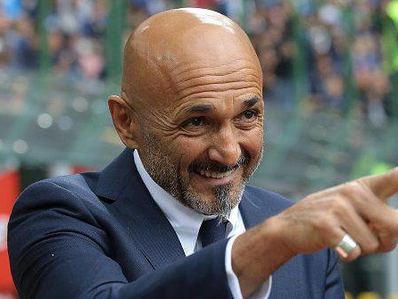 """Inter, Pepe: """"Spalletti valore aggiunto per i nerazzurri"""""""