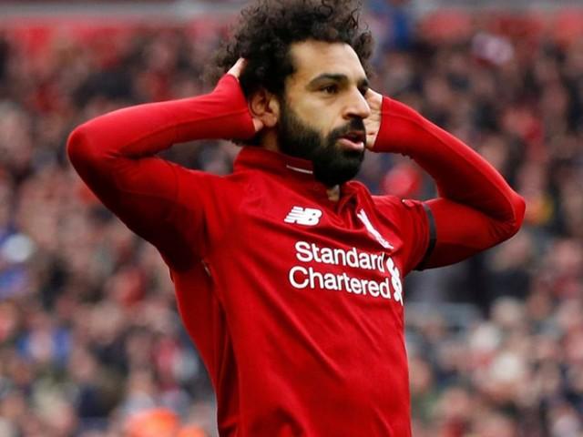 Juventus: due obiettivi in Premier League secondo Rai Sport, tra questi ci sarebbe Salah