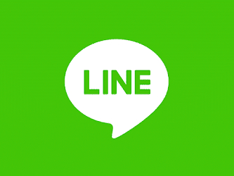 LINE, applicazione non più funzionante sui dispositivi Windows Phone (senza alcun preavviso)