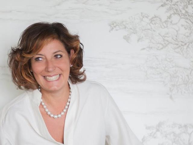 Forbes Italia ha selezionato le 100 donne di successo italiane