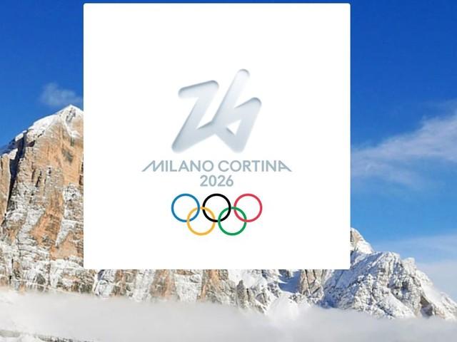 Gli ambientalisti: tutti gli interventi per le Olimpiadi invernali di Cortina siano sottoposti a Vas