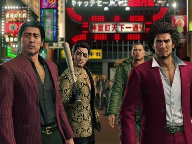 Yakuza: Like a Dragon si mostra in due nuovi spot pubblicitari